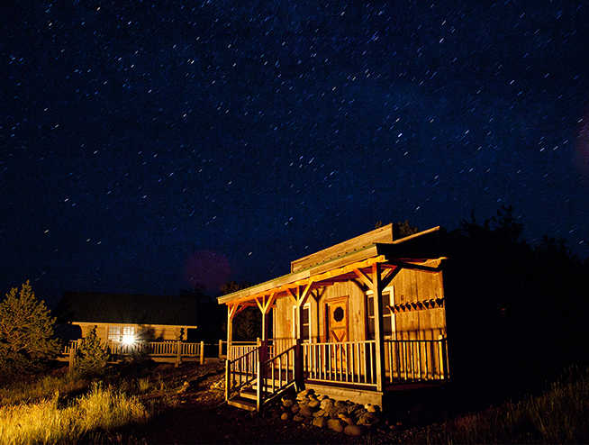 Luxury Montana Ranch for Sale, hunting and fishing property for sale Montana