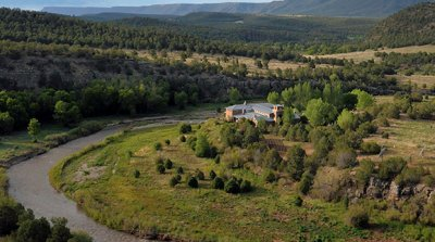 Ranches for Sale in New Mexico   Luxury Ranch for Sale New Mexico   Jane Fonda's Ranch for Sale New Mexico